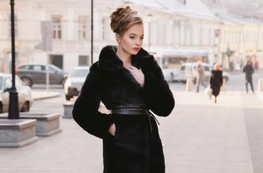 Екатерина, салон