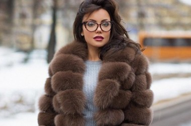 Елена, сеть фирменных меховых магазинов